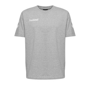 10124848-hummel-cotton-t-shirt-kids-grau-f2006-203567-fussball-teamsport-textil-t-shirts.png