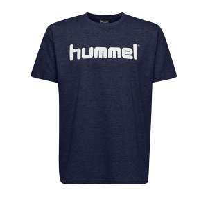 10124853-hummel-cotton-t-shirt-logo-blau-f7026-203513-fussball-teamsport-textil-t-shirts.png