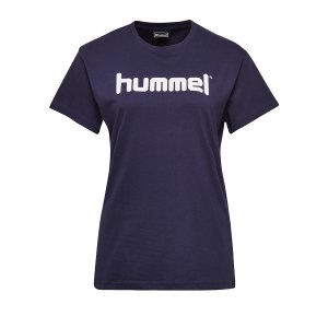 10124854-hummel-cotton-t-shirt-logo-damen-blau-f7026-203518-fussball-teamsport-textil-t-shirts.png