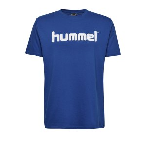 10124855-hummel-cotton-t-shirt-logo-blau-f7045-203513-fussball-teamsport-textil-t-shirts.png