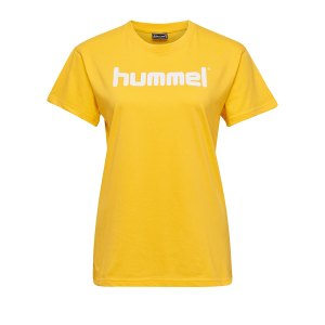 10124858-hummel-cotton-t-shirt-logo-damen-gelb-f5001-203518-fussball-teamsport-textil-t-shirts.png