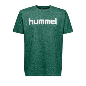 10124861-hummel-cotton-t-shirt-logo-gruen-f6140-203513-fussball-teamsport-textil-t-shirts.png