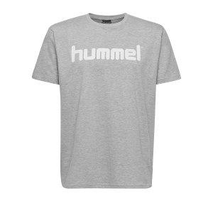 10124866-hummel-cotton-t-shirt-logo-kids-grau-f2006-203514-fussball-teamsport-textil-t-shirts.png