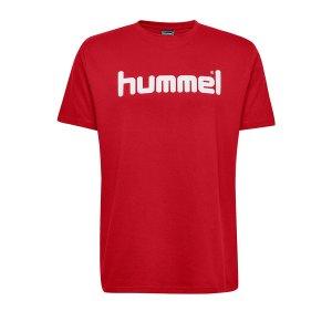 10124868-hummel-cotton-t-shirt-logo-kids-rot-f3062-203514-fussball-teamsport-textil-t-shirts.png