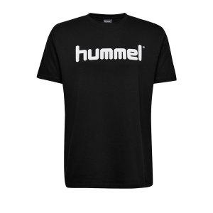 10124869-hummel-cotton-t-shirt-logo-kids-schwarz-f2001-203514-fussball-teamsport-textil-t-shirts.png