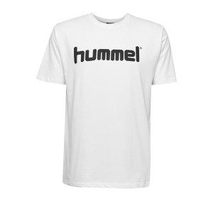 10124870-hummel-cotton-t-shirt-logo-kids-weiss-f9001-203514-fussball-teamsport-textil-t-shirts.png