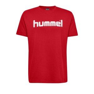 10124871-hummel-cotton-t-shirt-logo-rot-f3062-203513-fussball-teamsport-textil-t-shirts.png