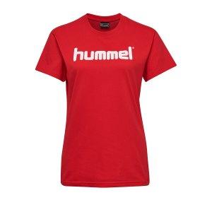 10124872-hummel-cotton-t-shirt-logo-damen-rot-f3062-203518-fussball-teamsport-textil-t-shirts.png