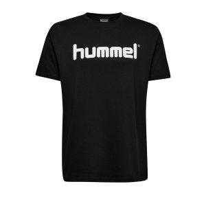 10124873-hummel-cotton-t-shirt-logo-schwarz-f2001-203513-fussball-teamsport-textil-t-shirts.png
