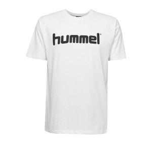 10124875-hummel-cotton-t-shirt-logo-weiss-f9001-203513-fussball-teamsport-textil-t-shirts.png