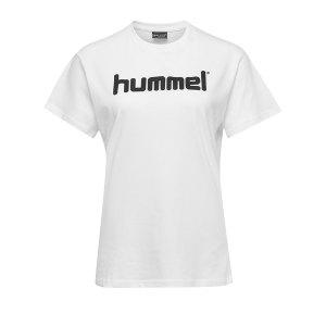 10124876-hummel-cotton-t-shirt-logo-damen-weiss-f9001-203518-fussball-teamsport-textil-t-shirts.png