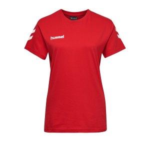 10124877-hummel-cotton-t-shirt-damen-rot-f3062-203440-fussball-teamsport-textil-t-shirts.png