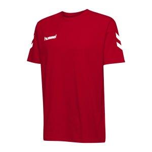 10124878-hummel-cotton-t-shirt-rot-f3062-203566-fussball-teamsport-textil-t-shirts.png