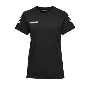 10124879-hummel-cotton-t-shirt-damen-schwarz-f2001-203440-fussball-teamsport-textil-t-shirts.png