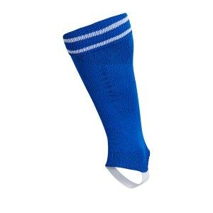 10124884-hummel-element-football-sock-stegstutzen-f7691-203404-fussball-teamsport-textil-stegstutzen.png