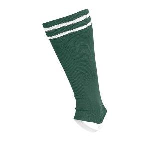 10124887-hummel-element-football-sock-stegstutzen-f6131-203404-fussball-teamsport-textil-stegstutzen.png