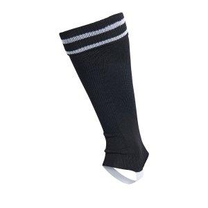 10124889-hummel-element-football-sock-stegstutzen-f2114-203404-fussball-teamsport-textil-stegstutzen.png