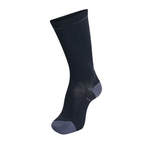 10124895-hummel-elite-compression-sock-socken-schwarz-f1006-203405-fussball-teamsport-textil-socken.png