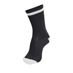 10124904-hummel-elite-indoor-sock-low-socken-schwarz-f2114-204043-fussball-teamsport-textil-socken.png