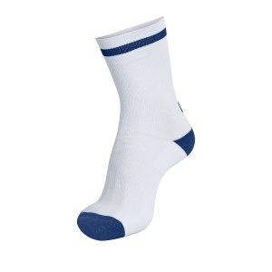 10124907-hummel-elite-indoor-sock-low-socken-weiss-f9368-204043-fussball-teamsport-textil-socken.png
