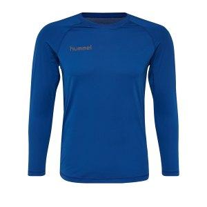 10124912-hummel-first-perform-langarm-kids-blau-f7045-204503-underwear-langarm.png