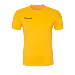10124919-hummel-first-perform-t-shirt-kids-gelb-f5001-204501-underwear-kurzarm.png