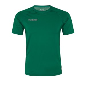 10124920-hummel-first-perform-t-shirt-kids-gruen-f6140-204501-underwear-kurzarm.png