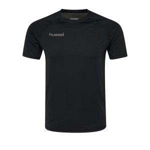 10124922-hummel-first-perform-t-shirt-kids-schwarz-f2001-204501-underwear-kurzarm.png