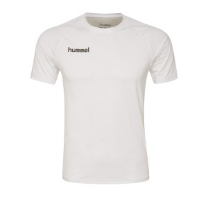 10124923-hummel-first-perform-t-shirt-kids-weiss-f9001-204501-underwear-kurzarm.png