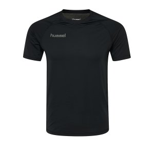 10124928-hummel-first-performance-kurzarmshirt-f2001-204500-underwear-kurzarm.png