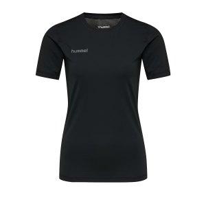 10124929-hummel-first-performance-kurzarmshirt-damen-f2001-204514-underwear-kurzarm.png