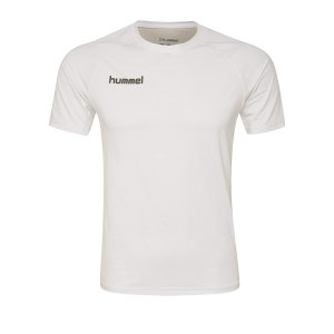 10124930-hummel-first-performance-kurzarmshirt-weiss-f9001-204500-underwear-kurzarm.png