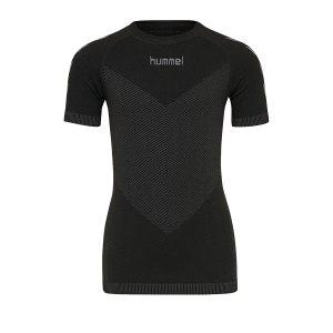 10124963-hummel-first-seamless-t-shirt-kids-schwarz-f2001-202637-underwear-kurzarm.png