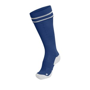 10124966-hummel-football-sock-socken-blau-f7691-204046-fussball-teamsport-textil-socken.png