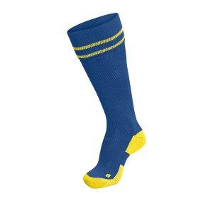10124967-hummel-football-sock-socken-blau-f7724-204046-fussball-teamsport-textil-socken.png