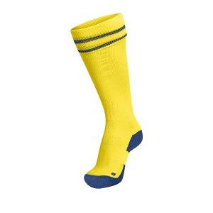 10124970-hummel-football-sock-socken-gelb-f5168-204046-fussball-teamsport-textil-socken.png