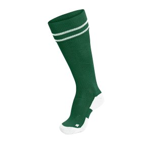 10124971-hummel-football-sock-socken-gruen-f6131-204046-fussball-teamsport-textil-socken.png
