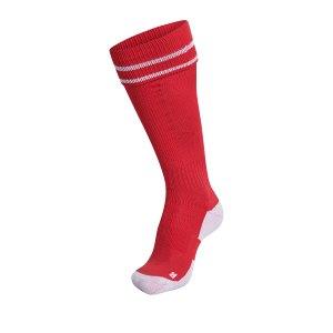 10124973-hummel-football-sock-socken-rot-f3946-204046-fussball-teamsport-textil-socken.png