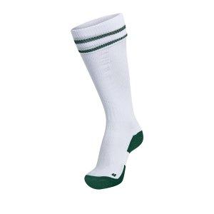 10124975-hummel-football-sock-socken-weiss-f9004-204046-fussball-teamsport-textil-socken.png