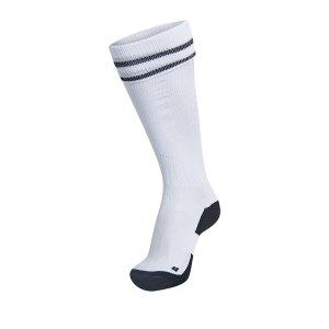 10124976-hummel-football-sock-socken-weiss-f9124-204046-fussball-teamsport-textil-socken.png