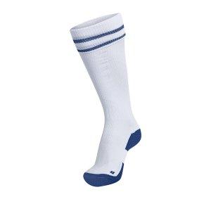 10124977-hummel-football-sock-socken-weiss-f9368-204046-fussball-teamsport-textil-socken.png