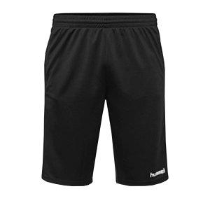10124993-hummel-poly-bermuda-short-schwarz-f2001-203528-fussball-teamsport-textil-shorts.png