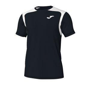 joma-champion-v-t-shirt-kids-schwarz-weiss-f102-fussball-teamsport-textil-t-shirts-101264.png