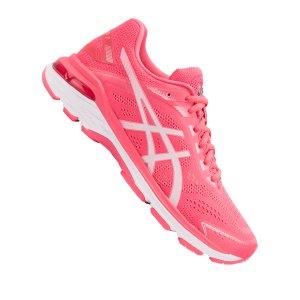 asics-gt-2000-7-running-damen-pink-f701-laufschuh-runningschuh-1012a147.png