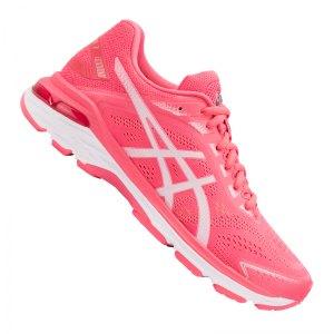 asics-gt-2000-7-running-damen-pink-f701-laufschuh-runningschuh-1012a147.jpg