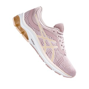 asics-asics-gel-pulse-11-running-damen-pink-f701-running-schuhe-neutral-1012a467.jpg
