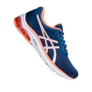 asics-gel-pulse-11-running-damen-blau-f401-running-schuhe-neutral-1012a467.jpg