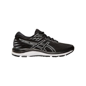asics-gel-cumulus-21-running-damen-schwarz-f001-1012a468-laufschuh_right_out.png