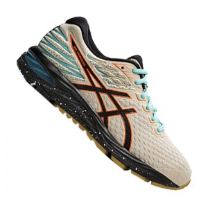 asics-gel-cumulus-21-winterized-braun-f200-running-schuhe-neutral-1012a543.jpg