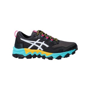 asics-gel-fujitrabuco-8-g-tx-running-damen-f003-1012a573-laufschuh_right_out.png